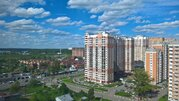 Продажа квартиры, Лобня, Юности, Купить квартиру в Лобне по недорогой цене, ID объекта - 319919895 - Фото 15