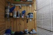 Продам 2-комнатную квартиру по адресу: ул. Механизаторов, 13а, Купить квартиру в Липецке по недорогой цене, ID объекта - 326693818 - Фото 4