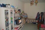 Сыктывкар, ул. Тентюковская, д.89, Купить квартиру в Сыктывкаре по недорогой цене, ID объекта - 320200166 - Фото 15