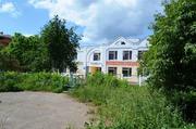 Продажа квартиры, Переславль-Залесский, Ул. Полевая - Фото 2