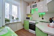 Продам 2-к квартиру, Новокузнецк город, Юбилейная улица 7 - Фото 3
