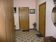 2к.квартира по адресу Олимпийский проспект 10к3 - Фото 3