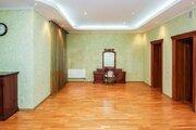 Продам 5-комн. кв. 273 кв.м. Тюмень, Володарского, Купить квартиру в Тюмени по недорогой цене, ID объекта - 325482531 - Фото 12