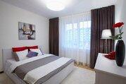 Продажа квартиры, Купить квартиру Рига, Латвия по недорогой цене, ID объекта - 313138627 - Фото 3