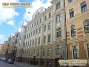 Продажа квартиры, Купить квартиру Рига, Латвия по недорогой цене, ID объекта - 313154406 - Фото 1