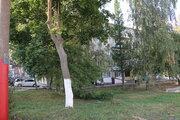 Продается 3 комнатная квартира. Этаж - 3/5. Сосновское ул. Ленина, д.3 - Фото 1