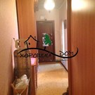 Продается 3-х комнатная квартира с евроремонтом в Зеленограде кор.1131, Купить квартиру в Зеленограде по недорогой цене, ID объекта - 318054104 - Фото 15