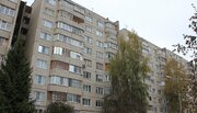 Продажа 1 квартиру на Павлова Чебоксары