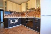 2х комнатная квартира достойная внимания - Фото 5