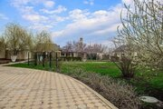 Продажа дома, Грозненский район, Улица Кирова - Фото 2