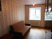 445 000 Руб., Продается комната с ок в 4-комнатной квартире, ул. Герцена, Купить комнату в квартире Пензы недорого, ID объекта - 700776066 - Фото 2