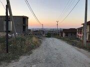Продажа участка, Супсех, Анапский район - Фото 4
