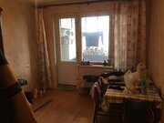 3-х комнатная квартира в спальном районе г. Жуковский