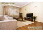 Продажа квартиры, Купить квартиру Рига, Латвия по недорогой цене, ID объекта - 313154426 - Фото 2