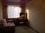 Продам 3х комнатную квартиру с индивидуальным отоплением г Михайловск - Фото 4