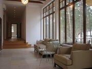 Продажа квартиры, Купить квартиру Юрмала, Латвия по недорогой цене, ID объекта - 313136849 - Фото 2