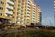 Продажа квартиры, Афипский, Северский район, 50 лет. Октября улица