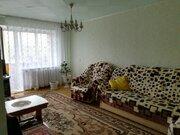 Предлагаем приобрести 3-х квартиру в Копейске по ул.Томилова, 1 - Фото 5