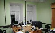 Продаётся восьмикомнатная квартира., Купить квартиру в Москве по недорогой цене, ID объекта - 317919241 - Фото 19