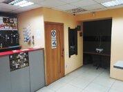 Продажа торгового помещения, Комсомольск-на-Амуре, Ул. Гамарника - Фото 3