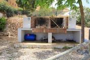 Недвижимость в Испании от банка - апартаменты с видом на море, Купить квартиру Альтеа, Испания по недорогой цене, ID объекта - 311102921 - Фото 11