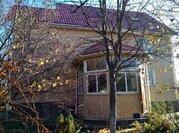 Продажа дома, Истринский район, 9 - Фото 2