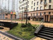 Однокомнатная квартира в ЖК Лефорт - Фото 2
