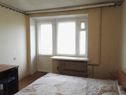 Продажа 1-комнатной квартиры, 32.9 м2, Молодой Гвардии ул, д. .