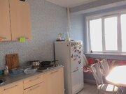 Однокомнатная квартира в 5 микрорайоне - Фото 4