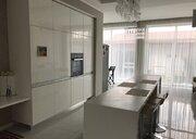 Продается дом Респ Крым, г Симферополь, ул Аэроклубная, д 7 - Фото 4