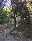 Продается земельный участок Краснодарский край, г Сочи, ул Аллея .