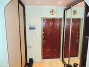 Отличная 3-комнатная квартира, г. Серпухов, ул. Ворошилова, Купить квартиру в Серпухове по недорогой цене, ID объекта - 308145147 - Фото 4