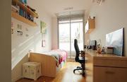Продажа квартиры, Барселона, Барселона, Купить квартиру Барселона, Испания по недорогой цене, ID объекта - 313149604 - Фото 3