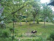 Дом, Калужское ш, Варшавское ш, 60 км от МКАД, Зинаевка, Коттеджный . - Фото 2