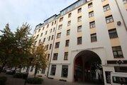 Продажа квартиры, Купить квартиру Рига, Латвия по недорогой цене, ID объекта - 313140356 - Фото 1