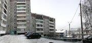 Продажа квартиры, Иркутск, Университетский мкр
