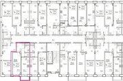Продается 1 комнатная квартира в Щелкого - Фото 1