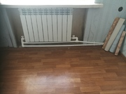2 ком.квартиру в Ключ Жизни - Фото 3