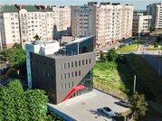 Продажа Здания под Медицинский Центр общей площадью 1000 м2 - Фото 2