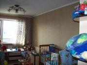 Продажа квартиры, Новосибирск, м. Заельцовская, Ул. Дуси Ковальчук