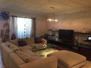 Квартира в Центре на Красной, Купить квартиру в Краснодаре по недорогой цене, ID объекта - 317469534 - Фото 3