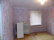 Продажа квартиры, Волгоград, Им Сологубова ул - Фото 3