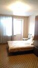 1-комнатная квартира, ул. Филина - Фото 5