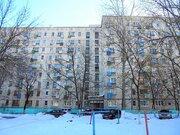 Продается недорогая 1 комнатная квартира в Дашково-Песочне - Фото 2