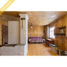 Отличный коттедж на В.Березовке, Купить дом в Улан-Удэ, ID объекта - 504570602 - Фото 6