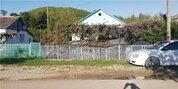 Продажа дома, Новомихайловский, Туапсинский район, Маршала Жукова . - Фото 1