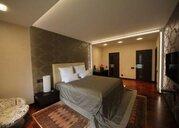 Продажа квартиры, Купить квартиру Юрмала, Латвия по недорогой цене, ID объекта - 313155179 - Фото 3