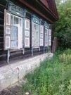 Продам дом пер. Щорса - Фото 4