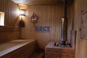Дом, Дмитровское ш, Ленинградское ш, 133 км от МКАД, Головино. . - Фото 2