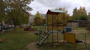 1 500 000 Руб., Квартира на Солнечной поляне, Купить квартиру в Барнауле по недорогой цене, ID объекта - 330623603 - Фото 2